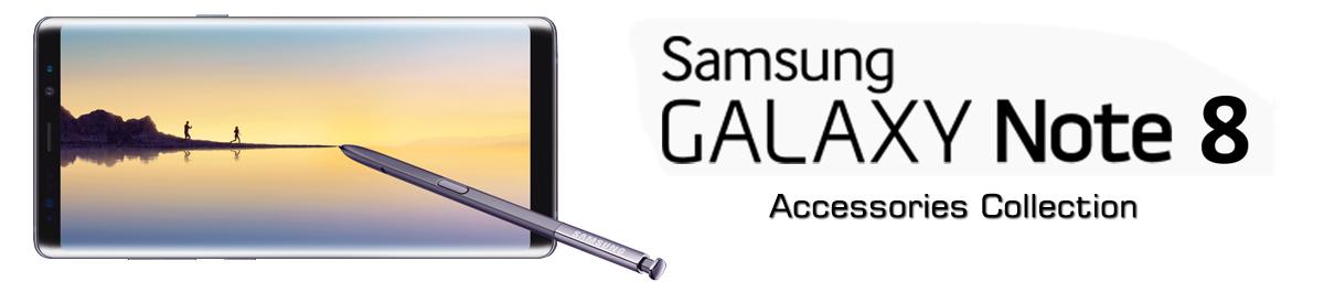 Samsung Galaxy Note 8 Sale