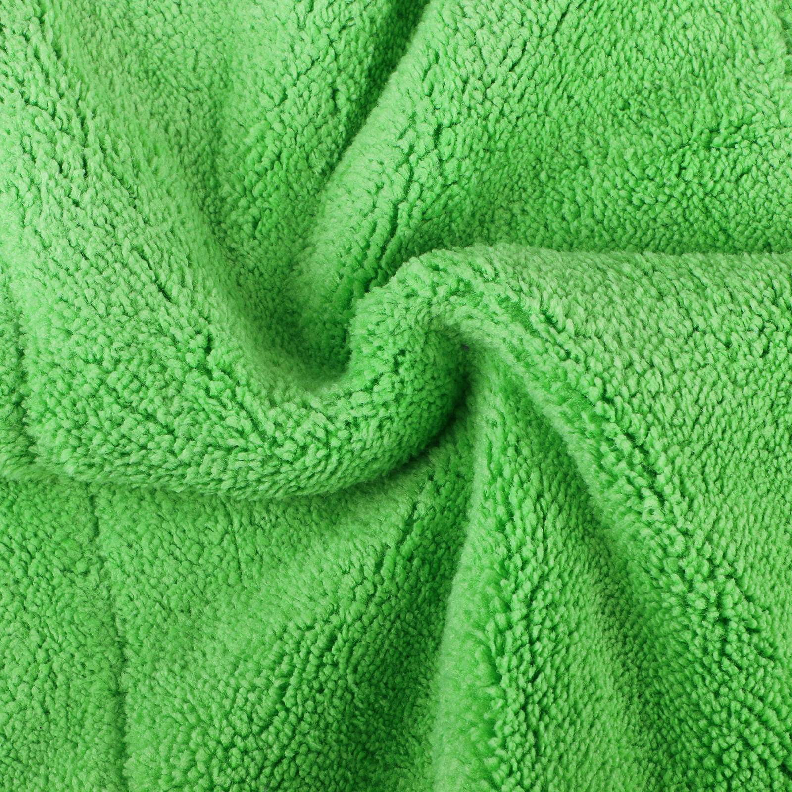 Super-Absorbent-Car-Cleaning-Towel-Wiping-Cloth-Car-Care-Coral-Velvet-Microfiber thumbnail 15