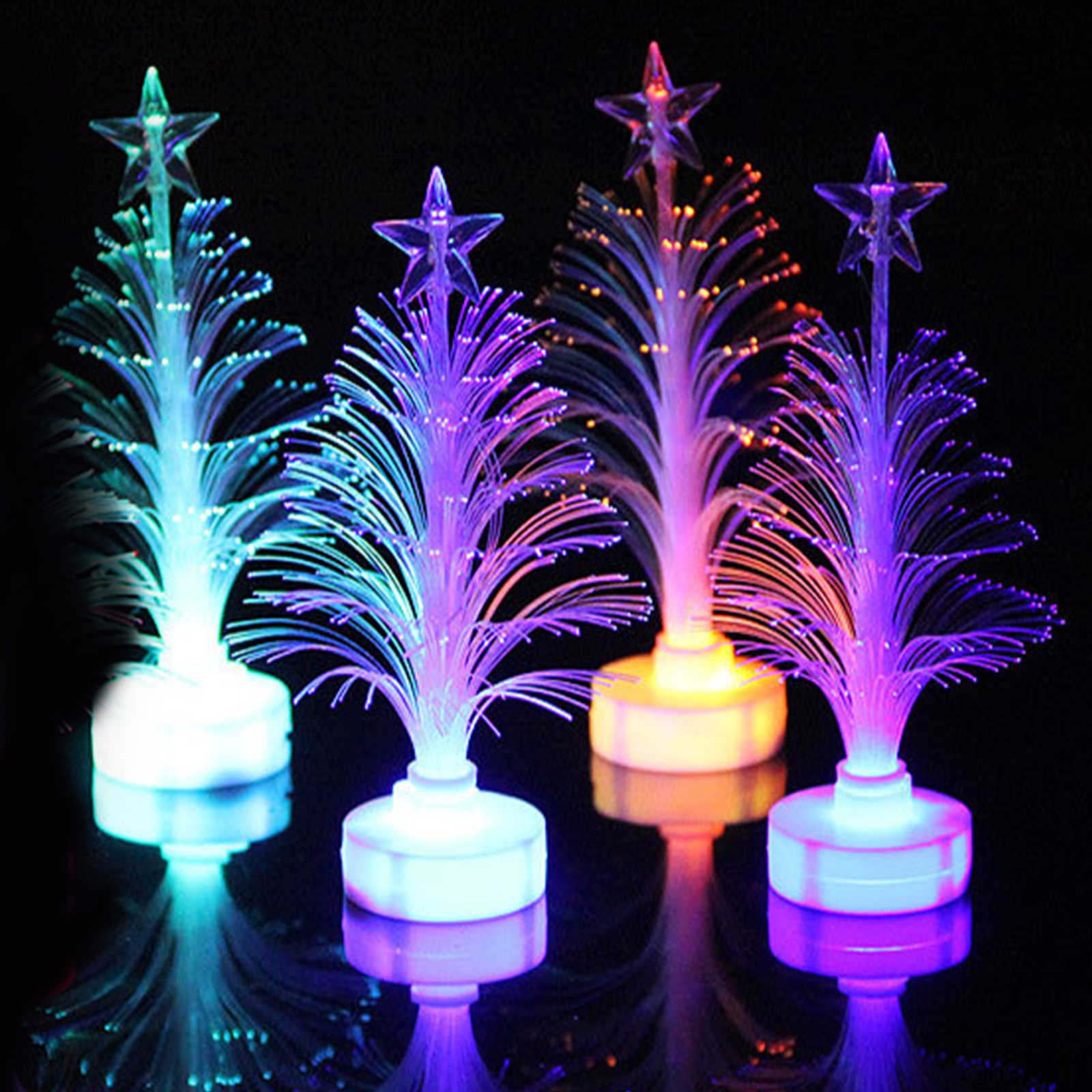 7 color led christmas lights - Yescar.innovations2019.org