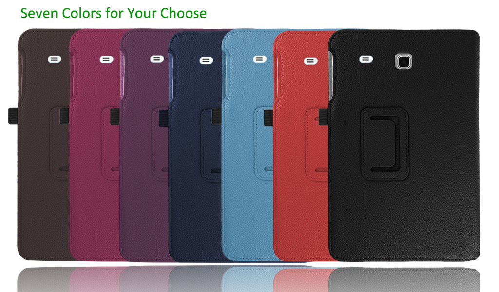 Samsung Galaxy Tab E Sm T561 Manual